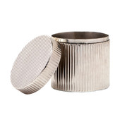 redon-round-canister-shiny-nickel