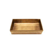 redon-soap-dish-antique-brass