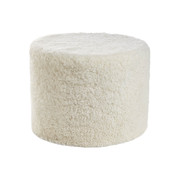 short-wool-curly-pouf-ivory