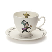 mad-hatter-teacup-saucer