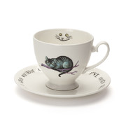 cheshire-cat-teacup-saucer