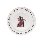 red-queen-tea-plate