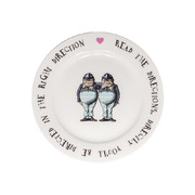 tweedles-tea-plate