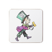 mad-hatter-coaster