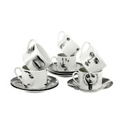 tema-e-variazioni-set-of-6-tea-cups-black-white