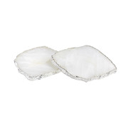 kivita-coasters-set-of-2-crystal-silver