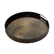heavy-aged-bronze-mirror-tray-round-small