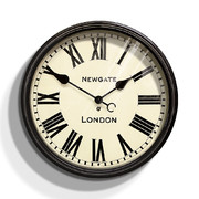 the-battersby-wall-clock-large