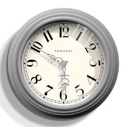 the-dormitory-wall-clock-posh-grey