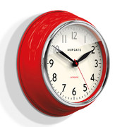 the-cookhouse-wall-clock-red