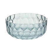 jellies-family-salad-bowl-light-blue