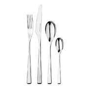 tilia-mirror-24-piece-flatware-set