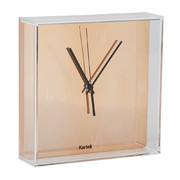 tic-tac-wall-clock-copper