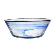 mine-bowl-large-blue
