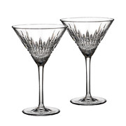 lismore-diamond-martini-glasses-set-of-2