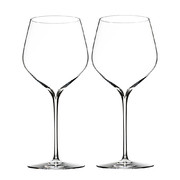 elegance-cabernet-sauvignon-wine-glasses-set-of-2