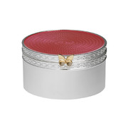 with-love-treasure-box-pink-butterfly