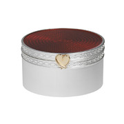 with-love-treasure-box-red-heart