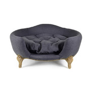 antoinette-fusilli-dark-blue-sofa-pet-m