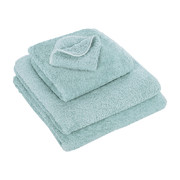 super-pile-egyptian-cotton-towel-235-bath-towel