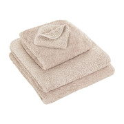 super-pile-towel-610-face-towel
