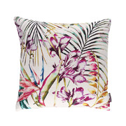 paradise-cushion-50x50cm-flamingo