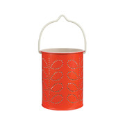 tealight-lantern-warm-red