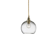 rowan-pendant-lamp-clear-with-brass-15cm