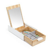 reflexion-storage-box-white-natural