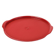 pizza-stone-red-large