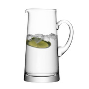 bar-tapered-jug