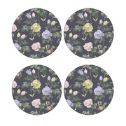 rosie-lee-round-placemats-set-of-4