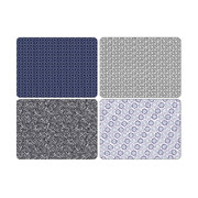 ted-baker-placemats-langdon-set-of-4