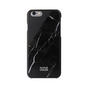 clic-marble-iphone-6-case-black