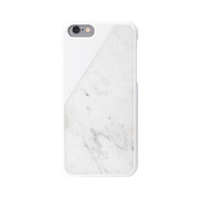 clic-marble-iphone-6-case-white