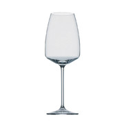 tac-o2-water-goblet-glass
