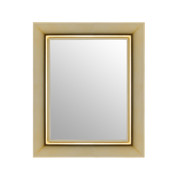 francois-ghost-mirror-gold-small