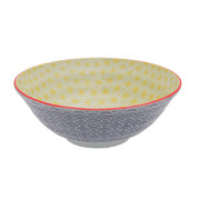 starwave-noodle-bowl-wave-yellow-purple