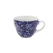 blue-calico-breakfast-cup
