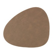 curve-table-mat-brown-large