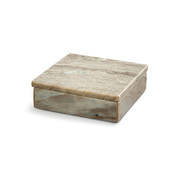 brown-marble-box-small