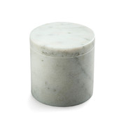 small-marble-canister-white