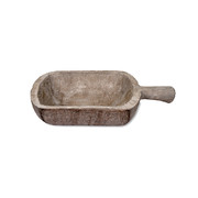 bothy-trough-with-handle-grey-wash