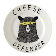 cheese-defender-side-plate