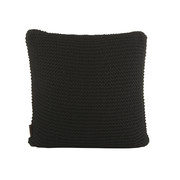 snow-creek-pillow-cover-20-black