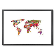 it-s-your-world-print-12x16
