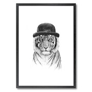 welcome-to-the-jungle-print-20x28