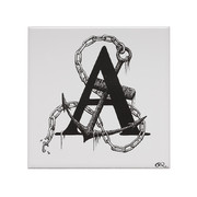 anchors-away-letter-a-tile
