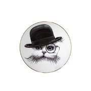 perfect-plates-cat-in-tilted-hat-small