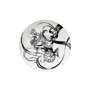 gold-perfect-plates-swirly-bling-bunny-small-1